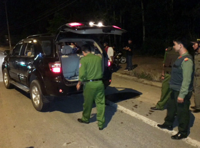 guns-machetes-and-grenades-deployed-as-vietnamese-gangs-take-to-the-streets