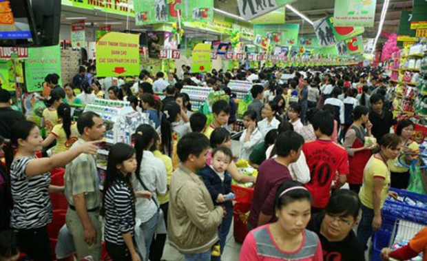 vietnam-keeps-close-eye-on-foreign-retailers-to-protect-domestic-firms-ed