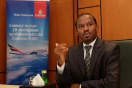 emirates-lands-new-country-manager-in-vietnam
