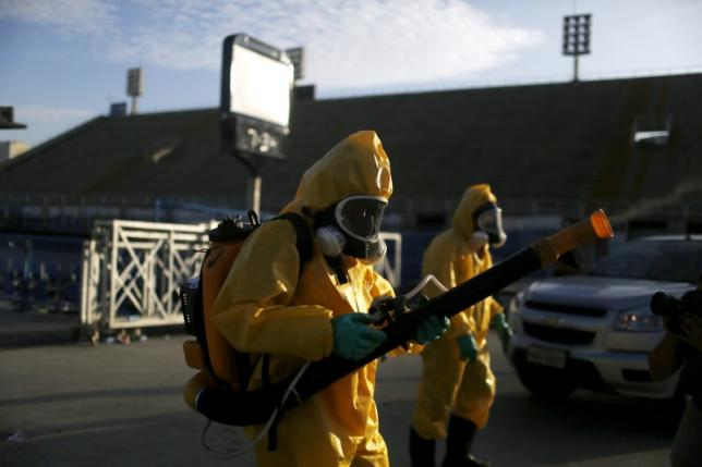 new-research-finds-low-risk-of-zika-virus-at-olympics