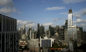 World Bank cuts 2016 global growth forecast