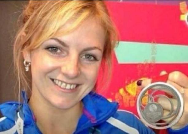 Scottish judo medalist injured in Vietnam is on her way home