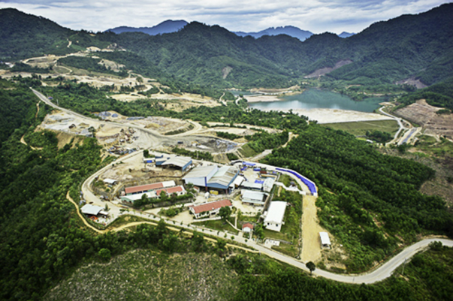 loss-making-vietnamese-gold-mines-raise-questions-of-canadian-owner-ed