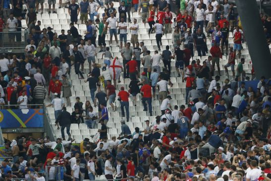 france-backs-uefa-warning-to-england-russia-plans-alcohol-ban