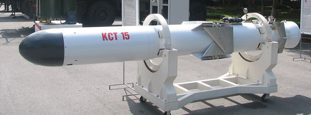 vietnam-produces-indigenous-anti-ship-missiles