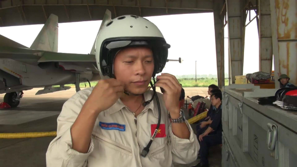vietnamese-fighter-jet-missing-search-continues-9