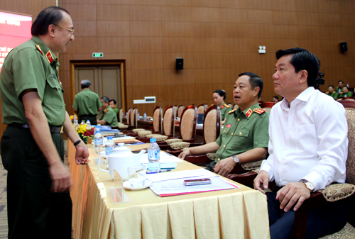 hcmc-calls-public-vigilantes-to-fight-crime