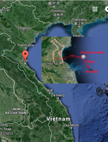 vietnamese-fighter-jet-missing-search-continues-1