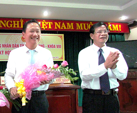 vietnamese-official-quits-election-amid-luxury-car-scandal