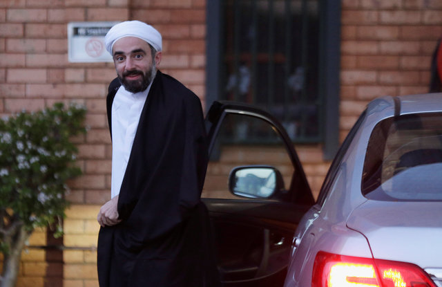 islamic-scholar-in-homosexuality-comments-row-leaves-australia