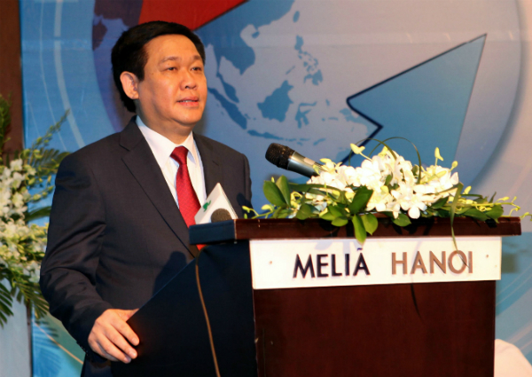 vietnam-to-ratify-tpp-trade-deal-by-august-9