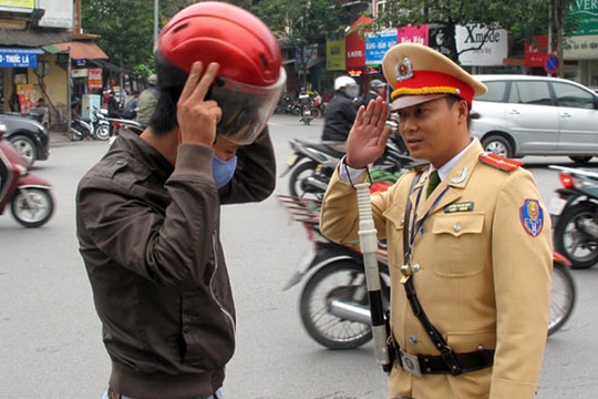 how-to-detect-fake-cops-in-vietnam-tips-to-help-you-avoid-being-robbed