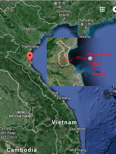 vietnamese-fighter-jet-missing-one-pilot-has-returned-to-the-shore