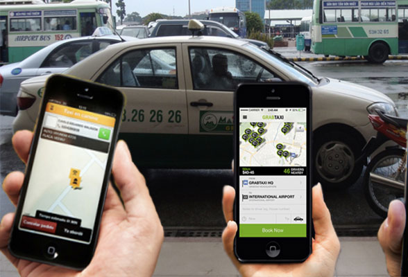 free-must-have-apps-living-in-hanoi-and-saigon