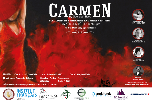 Carmen-affiche-1