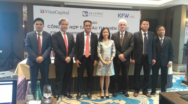 vinacapital-branches-out-with-german-fund-in-30-mln-wood-market-deal