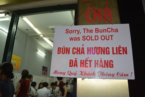 obamas-bun-cha-goes-official-1