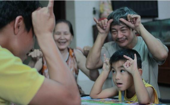 world-bank-gives-deaf-children-a-voice-in-vietnam