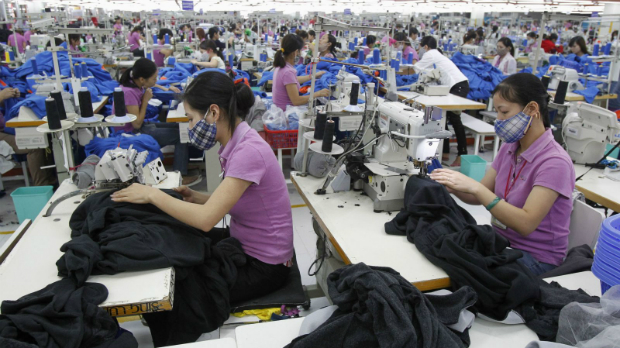 vietnam-to-shake-up-supporting-industries-to-seize-tpp-opportunities