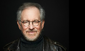 Steven Spielberg to have his first take on American-Vietnam War