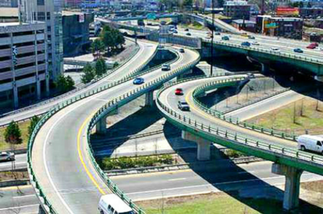 674-million-overpass-to-hook-up-airport-with-downtown-saigon