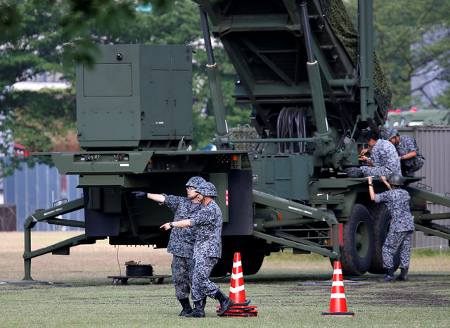 north-korean-missiles-fromtwo-latest-launchesfall-in-sea-of-japan