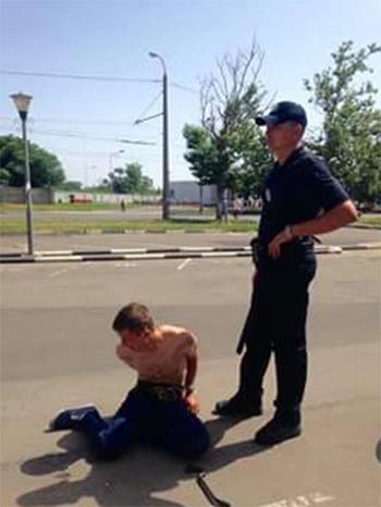 vietnamese-compound-under-attack-from-thieves-in-ukraine