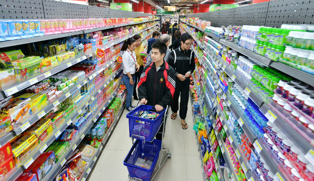 vietnamese-retailers-look-to-non-tariff-safeguards-as-effective-shield-from-foreign-rivals