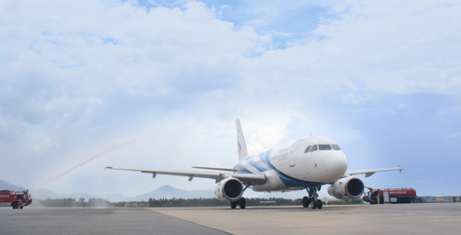 bangkok-airways-to-touch-down-on-vietnams-pearl-island