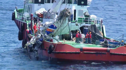 four-bodies-recovered-so-far-as-vietnamese-search-plane-salvage-continues-ed