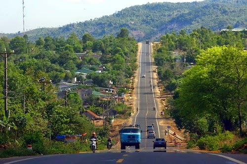 vietnams-coffee-belt-to-receive-51-billion-for-infrastructure-development-ed