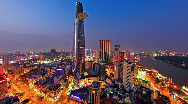vietnam-real-estate-prices-spike-in-may-with-housing-in-short-supply
