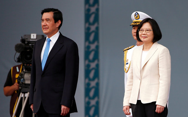 china-says-has-stopped-communication-mechanism-with-taiwan
