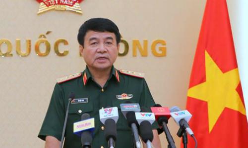 vietnam-defense-ministry-confirms-all-crew-members-dead-in-casa-plane-crash