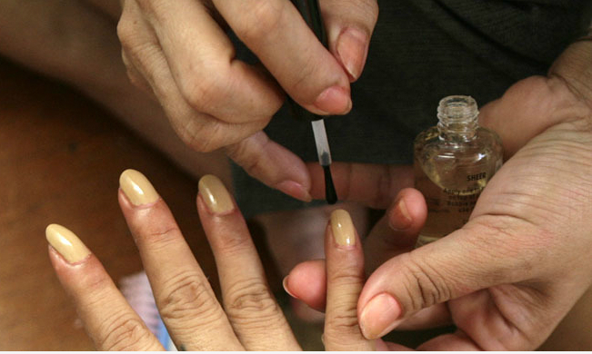 Vietnamese nail salon owner faces jail for alleged rape in U.S.