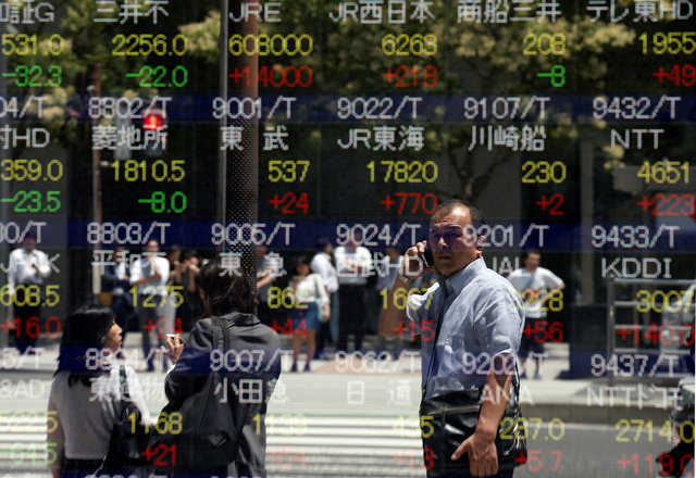 sterling-stocks-take-another-brexit-hit-oil-yen-rise