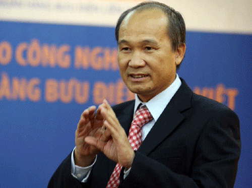 hanoi-based-bank-chairman-gives-priority-to-hiring-family-members