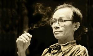 "Concert: ""Nguyet Ha"" - Trinh Cong Son"
