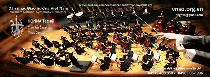 toyota-concert-tour-2016