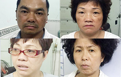vietnam-police-swoop-on-chinese-gang-suspected-of-multiple-fraud