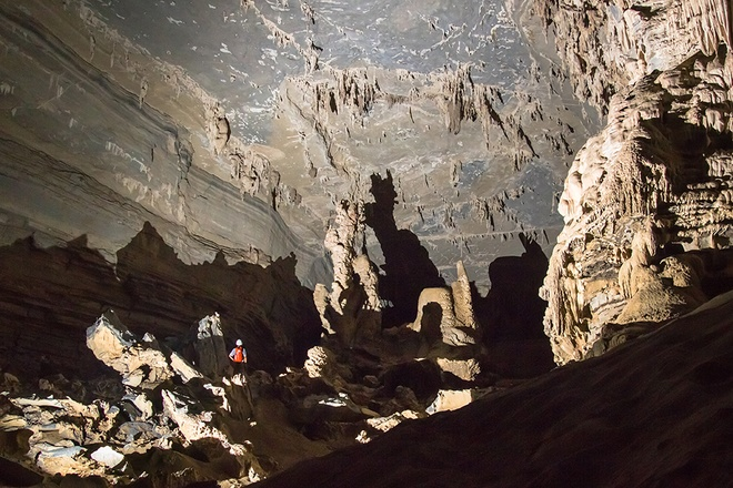 mind-boggling-cave-opens-for-tourists-in-vietnam-2