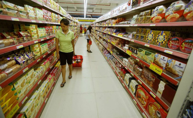 vietnam-ranks-in-top-30-fastest-growing-retail-markets