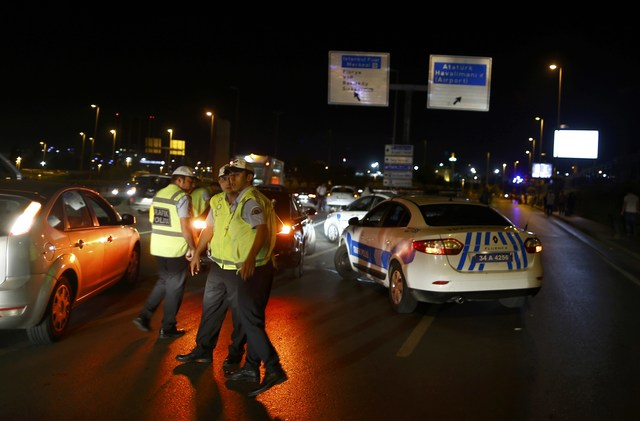 suicide-bombs-kill-36-wound-close-to-150-at-istanbul-airport-islamic-state-suspected-behind-7