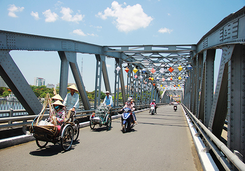 first-vietnamese-city-awarded-global-green-title-by-wwf