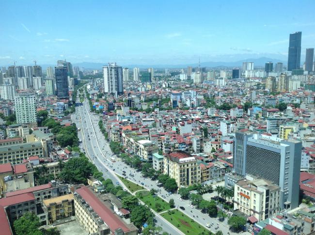 luxury-hanoi-apartment-sales-eclipse-low-end-transactions-in-q2-cbre