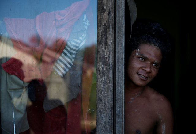 indonesia-faces-environmental-time-bomb-after-coal-bust-4
