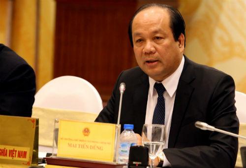 vietnam-cuts-through-red-tape-in-bid-to-unleash-business-spirit
