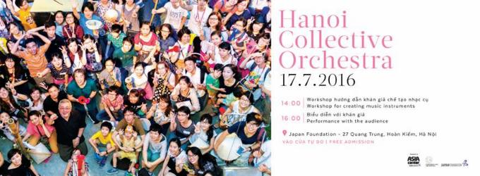 hanoi-collective-orchestra