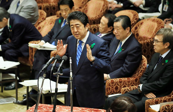 japan-re-drafting-would-shatter-the-glass-like-tpp-trade-deal