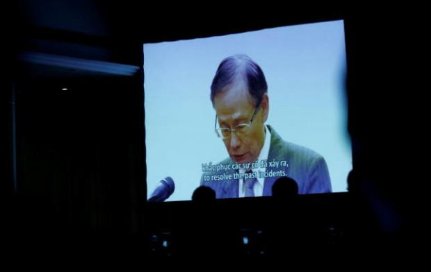 vietnam-threatens-to-shut-down-formosa